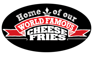 world-famous-cheese-fry